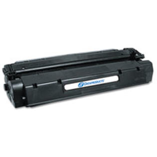 COU ** DPCFX8P Compatible Remanufactured Toner, 5000 Page-Yield, Black at Sears.com