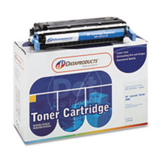 COU ** 57470C Compatible Remanufactured Toner, 8000 Page-Yield, Cyan at Sears.com