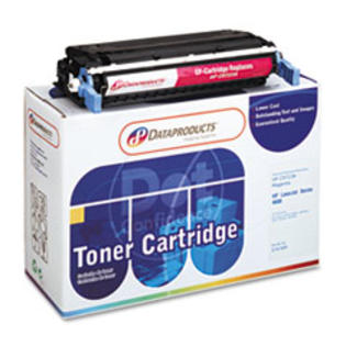 COU ** 57470M Compatible Remanufactured Toner, 8000 Page-Yield, Magenta at Sears.com