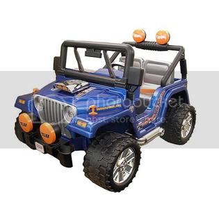 Power Wheels Fisher-Price Jeep Wrangler Ride On - Hot Wheels at Sears.com