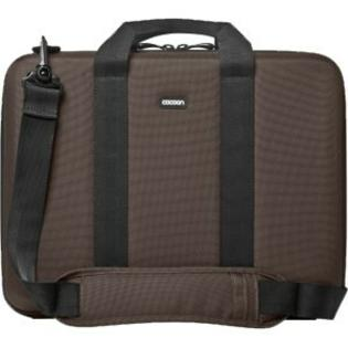 Cocoon Innovations Cocoon Clb403br Carrying Case For 16&amp;#34; Notebook Java Brown, Olive , Java Brown, Olive at Sears.com