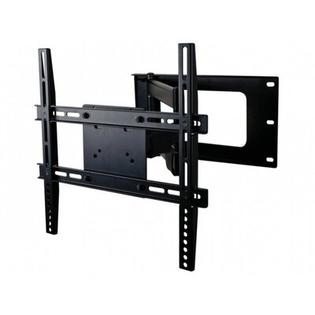 Audio Solutions 60&amp;#34; TV Full Motion Wall Mount at Sears.com