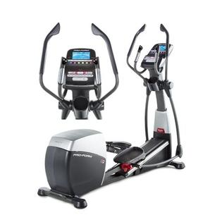 Pro Form 18.0 RE Elliptical at Sears.com