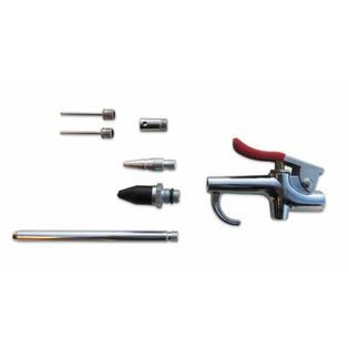 Primefit Fun Blow Gun Kit (7 Pieces) at Sears.com