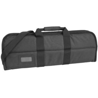 NcSTAR Gun case in Black - Size: 34&amp;#34; at Sears.com