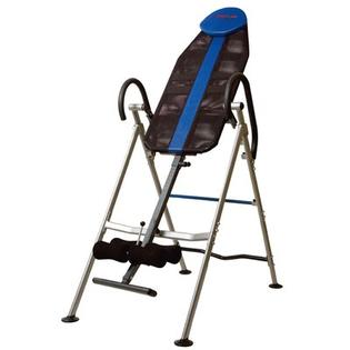 Innova Fitness Inversion Table with Head Rest Pillow at Sears.com