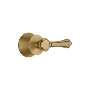 Delta Cassidy Single Lever Bath Handle Kit - Finish: Champagne Bronze at Sears.com