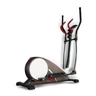 Yukon Fitness Easy Elliptical Trainer at Sears.com