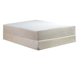 Classic Brands Rapture Memory Foam Mattress - Size: King at Sears.com