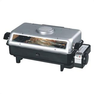 SPT Electric Roaster at Sears.com