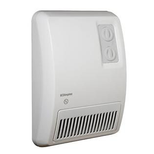 Dimplex Deluxe Wall Mounted Fan Forced Bathroom Heater at Sears.com