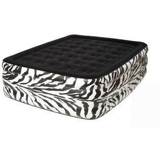 Pure Comfort Queen Size Air Bed at Sears.com