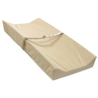 L.A. Baby Contour Changing Pad with Organic Cotton Layer - Size: 34&amp;#34; at Sears.com
