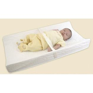 L.A. Baby Contour Long Changing Pad - Size: 30&amp;#34; at Sears.com
