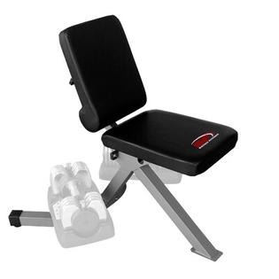 Bayou Adjustable Dumbbell Bench at Sears.com