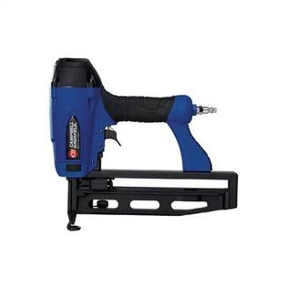 Campbell Hausfeld 2-1/2&amp;#34; Finish Nailer (16 gauge) at Sears.com