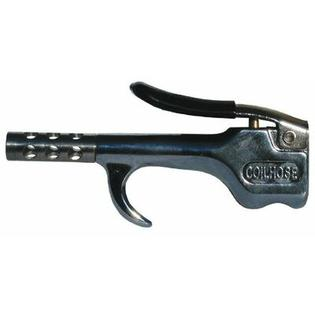 Coilhose pneumatics 600 Series Blow Gun Safety Booster at Sears.com