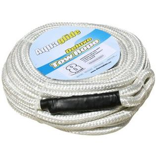 Aquaglide 8 Person Platinum Rope at Sears.com