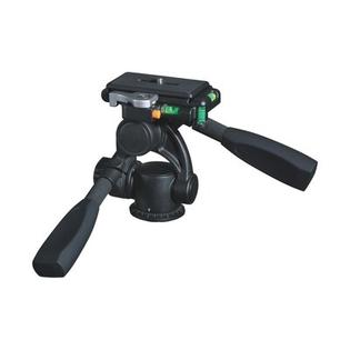 Vanguard Usa PH-32 Pan Head at Sears.com