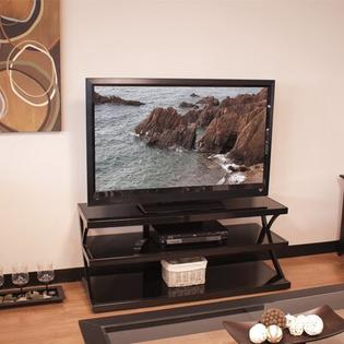 Wildon Home Back Bay 48&amp;#34; TV Stand at Sears.com