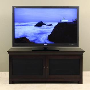 TransDeco 58&amp;#34; TV Stand at Sears.com