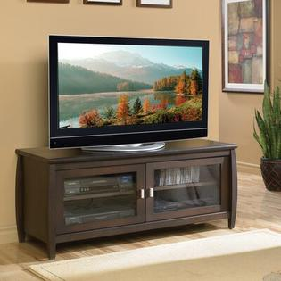 Wildon Home Taylor 48&amp;#34; TV Stand at Sears.com