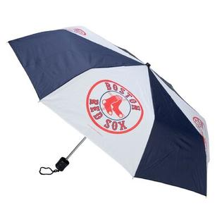 Coopersburg MLB 42&amp;#34; Pocket Umbrella - MLB Team: Boston Red Sox at Sears.com