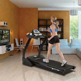 Xterra Fitness TR6.2 Treadmill at Sears.com