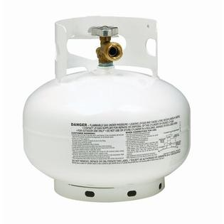 Designing Fire 11 lb Propane Tank at Sears.com