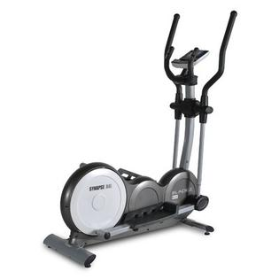 Bladez Synapse SX4i Elliptical at Sears.com