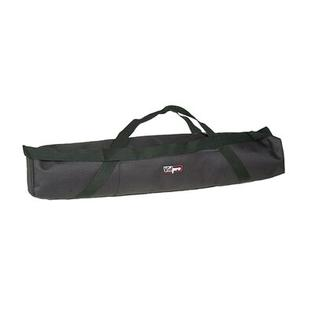 VidPro Tripod Case - Size: 35&amp;#34; at Sears.com