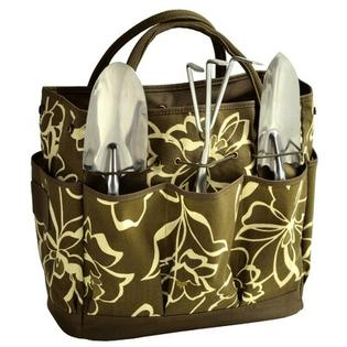 Picnic At Ascot Gardening Tote Set at Sears.com