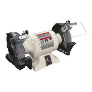 Jet 6&amp;#34; Industrial Bench Grinder at Sears.com