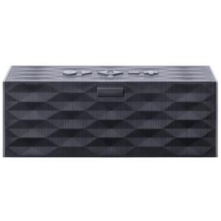Jawbone BIG JAMBOX Wireless Bluetooth Speaker All-in-one System - Graphite Hex (J2011-03) at Sears.com