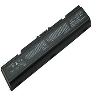 Synergy Digital Toshiba Satellite A200-1O7 Laptop Battery (Lithium-Ion, 6 Cell, 4400 mAh, 49wh, 10.8 Volt) - Replacement for Toshiba 3534 Series at Sears.com