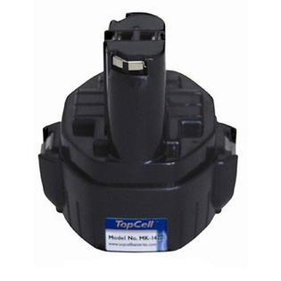 TopCell Batteries Cordless Power Tool Battery for Makita 14.4V 2Ah NiCd at Sears.com