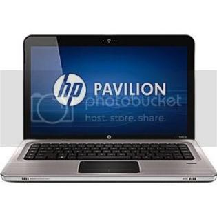 Hewlett Packard Hewlett-Packard DV6-3152NR Entertainment Notebook- Intel&amp;reg; Core&amp;trade; i5-460M- 15.6&amp;quot; LED Display at Sears.com