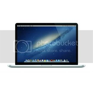 Apple MacBook Pro, 2.6 GHz Dual-Core Intel Core i5, 8GB, 256GB, ME662LL/A 13.3-Inch Laptop with Retina Display at Sears.com