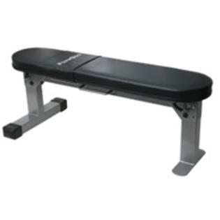 PowerBlock Travel Bench at Sears.com