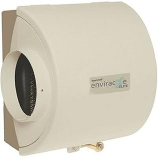 Honeywell HE260A1010 Whole House Bypass Humidifier - Higher Capacity at Sears.com