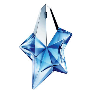 Thierry Mugler Angel Perfume 0.17 oz EDP Mini (Flat Star Bottle) FOR WOMEN at Sears.com