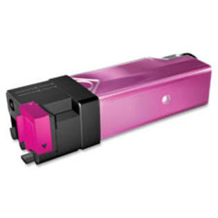 SPR Product By Media Sciences - Toner Cartridge Dell2130 2135 2 500 Page Yield Magenta at Sears.com