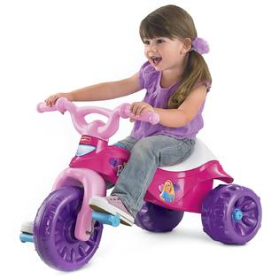 Fisher-Price Barbie Tough Trike Ride-On at Sears.com