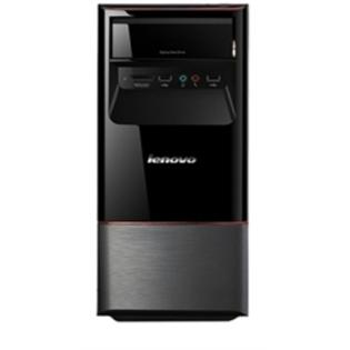 Lenovo Americas Lenovo System 57312709 Ideacentre H430 Pentium G2020 Dual Core 4Gb 1Tb Windows 8 Retail at Sears.com
