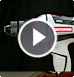 Cordless Power Unit Video Thumbail