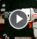 Hammer Drill Video Thumbnail
