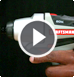 Impact Driver Video Thumbnail