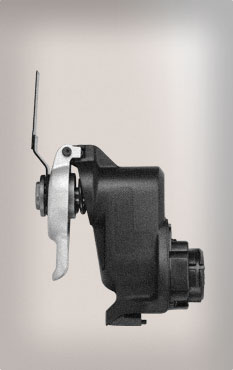 Craftsman Bolt-On Multi-Tool Product Image