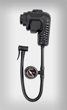 Craftsman Bolt-On High Pressure Inflator Product Image