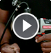 High Pressure Inflator Video Thumbnail